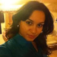 sandra3831's profile photo