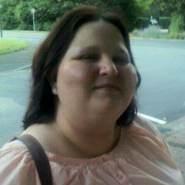 annap573's profile photo