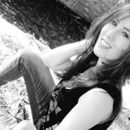 alinavoda1's profile photo