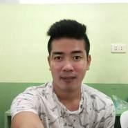 ronaldl145's profile photo