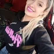 alexandra4013's profile photo