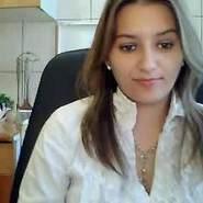 antonias174's profile photo