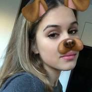 dianna_park4's profile photo
