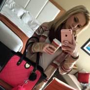 alice625's profile photo