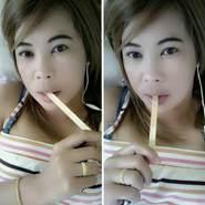user_lbc964's profile photo