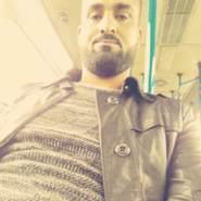 mohammedhashem99's profile photo