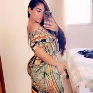 emily641's profile photo