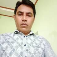 nj031853's profile photo