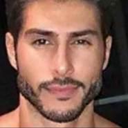 nornor581's profile photo