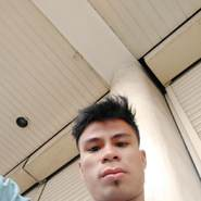 arianed26's profile photo