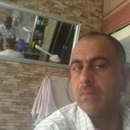 sipannxaloo's profile photo
