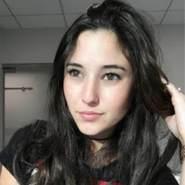 smithanita12345's profile photo