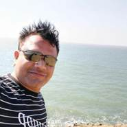 vatsalp24's profile photo
