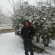 derbazib's profile photo