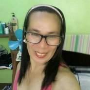 allens138's profile photo