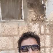 elbrens_39's profile photo