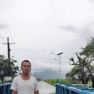 romelv5's profile photo
