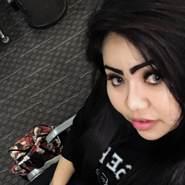 user_uvbo678's profile photo