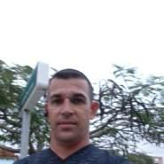 rudyreinaldo939's profile photo
