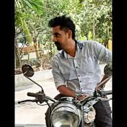 niminmurali's profile photo