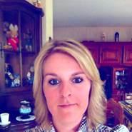 veronique380's profile photo