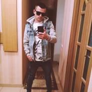 vilcut's profile photo