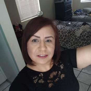 marybelle2_Washington_Single_Female