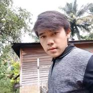 herub062's profile photo