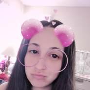 heathera22's profile photo