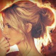 reel_abdo's profile photo