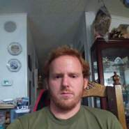 newtond13's profile photo