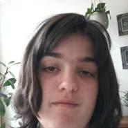 iriso095's profile photo