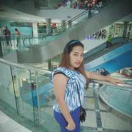 kismeiryantigua's profile photo