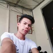 chrisantec's profile photo