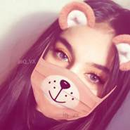 user_hruyk8657's profile photo