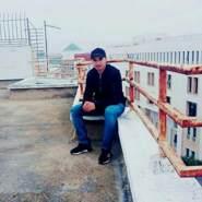 zakariab274's profile photo