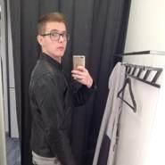 doubtingdude's profile photo