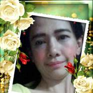 psn986's profile photo