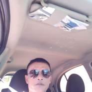 user_kxr1396's profile photo