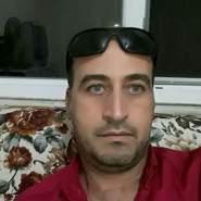 luay_Sabah's profile photo