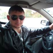 jurbaalexandru's profile photo