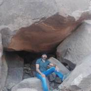 mohomadk's profile photo