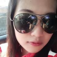 airap954's profile photo