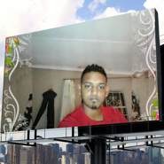 dironp's profile photo