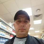 farldd's profile photo