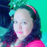 Marianela305's profile photo