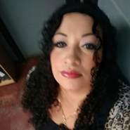 patrigalanrivasr's profile photo