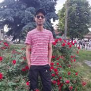 user_lv3210's profile photo