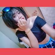 arunrat2546's profile photo