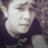 kimbertd's profile photo
